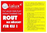 AFFICHE_CARD_LUX_U13_-_U159ec52.jpg