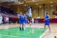 sportshal216071.jpg