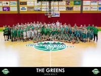 thegreensb52f8.jpg