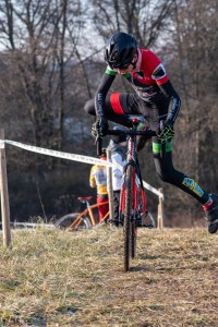 Cross-Leudelange-70816d.jpg
