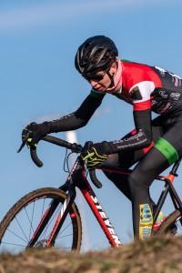Cross-Leudelange-10864c1.jpg