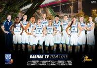 BARMER TV WUPPERTAL.JPG