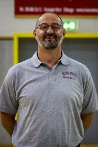 GRUSKOVNJAK Erny head coach.jpg
