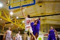 Musel Pikes Espoirs-Basket Esch1.jpg