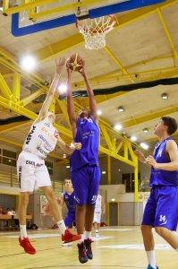Musel Pikes Espoirs-Basket Esch2.jpg