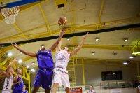 Musel Pikes Espoirs-Basket Esch3.jpg