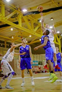 Musel Pikes Espoirs-Basket Esch4.jpg