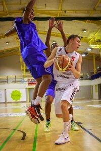 Musel Pikes Espoirs-Basket Esch5.jpg