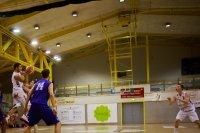 Musel Pikes Espoirs-Basket Esch6.jpg