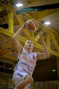 Musel Pikes Espoirs-Basket Esch7.jpg