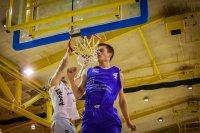 Musel Pikes Espoirs-Basket Esch8.jpg
