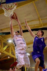 Musel Pikes Espoirs-Basket Esch9.jpg