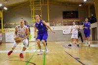 Musel Pikes Espoirs-Basket Esch10.jpg