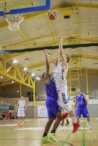 Musel Pikes Espoirs-Basket Esch11.jpg