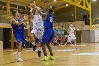 Musel Pikes Espoirs-Basket Esch12.jpg