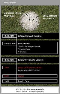 Penalty_Programm2015cfee0.jpg