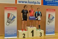 podium-104e888f.jpg