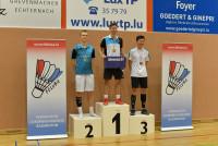 podium-1077bf9c.jpg