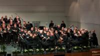 Concert_CELO_Daemen_HADA64971d112.jpg