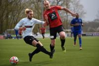 SC Bettembourg - FC Mondercange 2:2