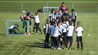 Juventus_Cup-201c133d.jpg