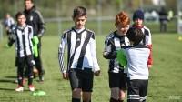 Juventus_Cup-20450875.jpg