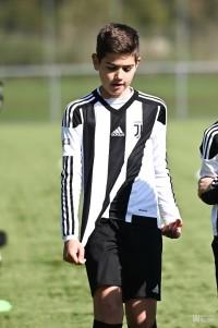 Juventus_Cup-2053a888.jpg