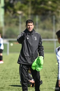 Juventus_Cup-20690d29.jpg
