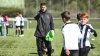 Juventus_Cup-207764c7.jpg