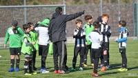 Juventus_Cup-209a4143.jpg