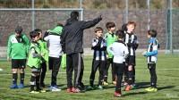 Juventus_Cup-210b406c.jpg