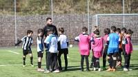 Juventus_Cup-2116b833.jpg