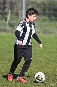 Juventus_Cup-2127e1f1.jpg