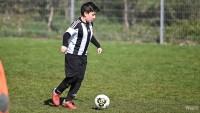 Juventus_Cup-213198b9.jpg