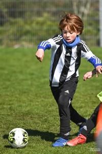 Juventus_Cup-2143c736.jpg