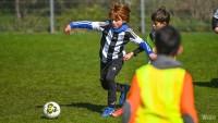 Juventus_Cup-215335af.jpg