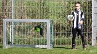 Juventus_Cup-216105d2.jpg