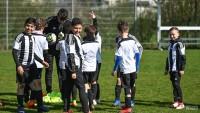 Juventus_Cup-2181e0da.jpg
