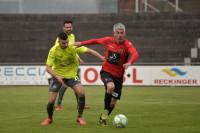 FC Mondercange - FC SChifflange 95 6:1