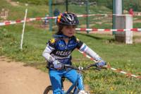 Course_VTT_Boy-Kohnen-79876d.jpg