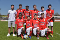 2019_04_21-OC-Scolaires-5-RM-Hamm-Benfica-A-DSC_6439_1024x6840cceb.jpg