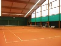 hall_intérieur_2cc8af.jpg