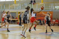 IMGL111720190511_Pikes_Filles_Scolaires3afa6.jpg