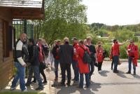 2019_05_19-Berbourg-DSC_8966_1024x684b5a75.jpg