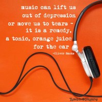Music-Orange-Juice-Oliver-Sacks-Quote892ff.jpg