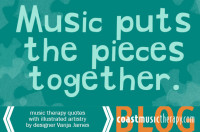 Music-Therapy-Quotes-Vanja-Jamesd1427.jpg