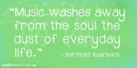 Music-Washes-Away-From-the-Soul-590x295bc91b.jpg
