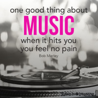 One-Good-Thing-About-Music-Quote-Bob-Marley3b3a6.jpg