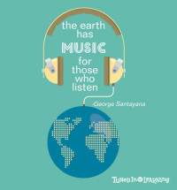 the-earth-has-music-for-those-who-listen-quote9d853.jpg