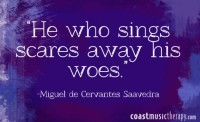 He-who-sings-scares-away-his-woes-590x359e923a.jpg